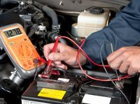 Auto-Lab Lansing - Auto Repair Service - Brakes, Oil Change, Tire Replacement - batterieselectrical