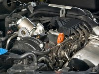 Auto-Lab Lansing - Auto Repair Service - Brakes, Oil Change, Tire Replacement - engine