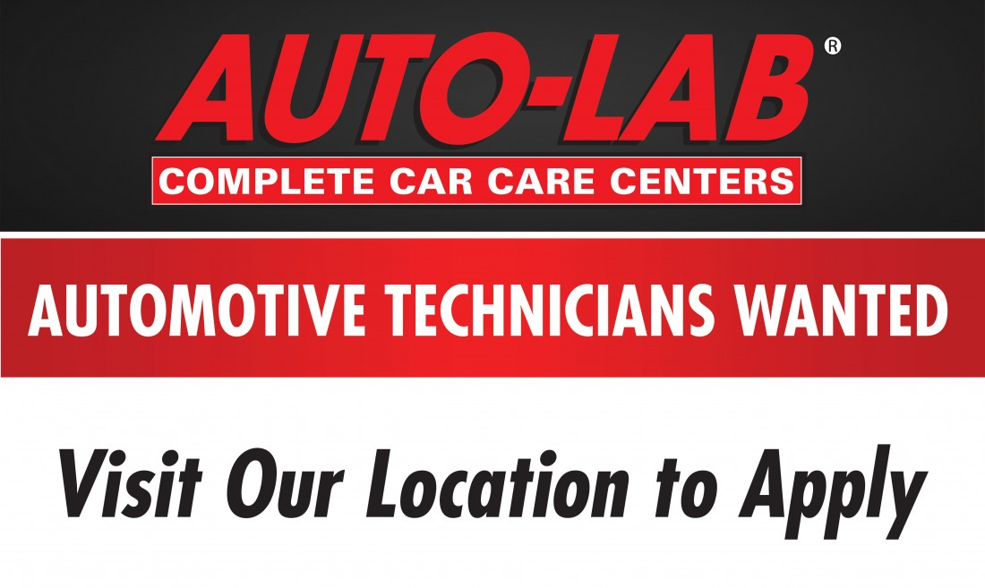 Auto Repair Lansing: ASE Certified Full-Service Car Care | AutoLab