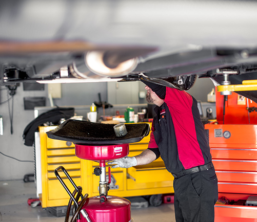 Auto Repair Services in in Lansing | Auto-Lab of Lansing - content-new-oil