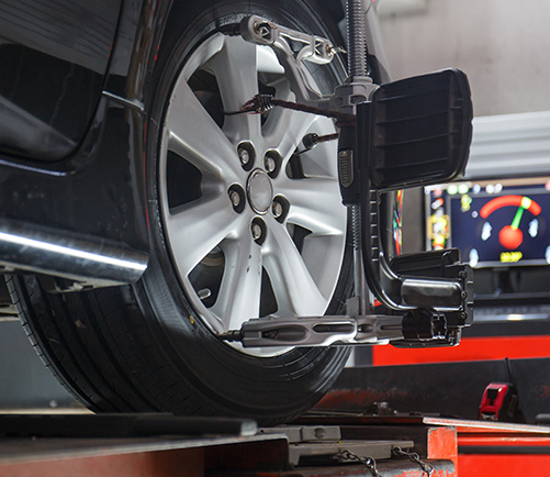 Wheel Alignment Lansing: Tire Alignment Services | Auto-Lab - services--alignment-content-01
