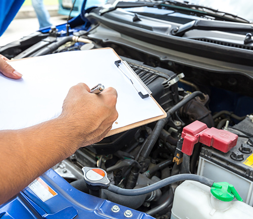 Oil Changes Lansing: Full-Service Oil Changes | Auto-Lab of Lansing - services--oil-changes-content-02